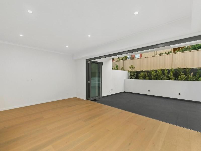 4/32 Beach Street, Coogee NSW 2034