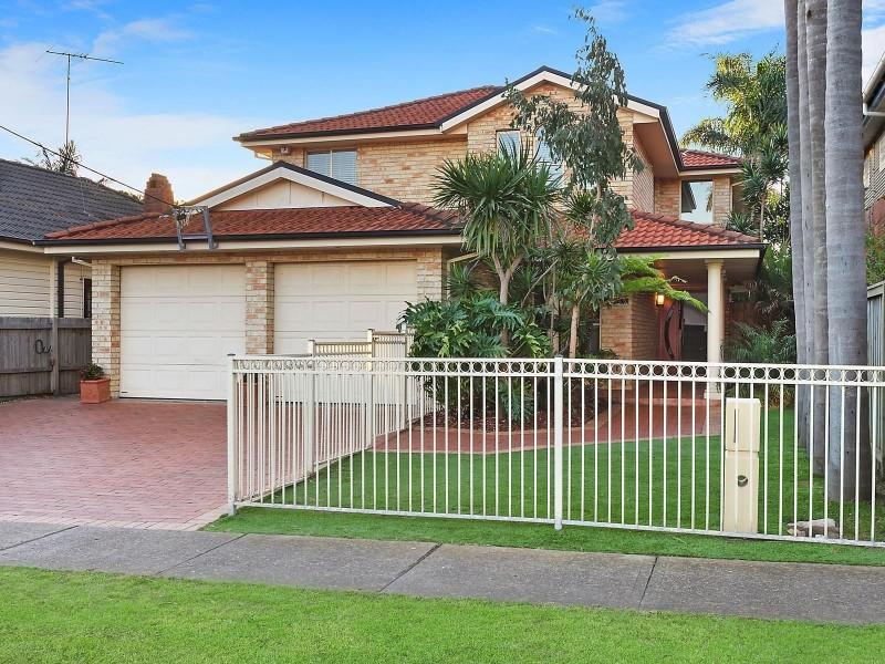 8 Ireton Street, Malabar NSW 2036