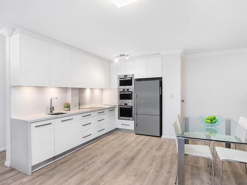 16/257 Carrington Road, Coogee NSW 2034