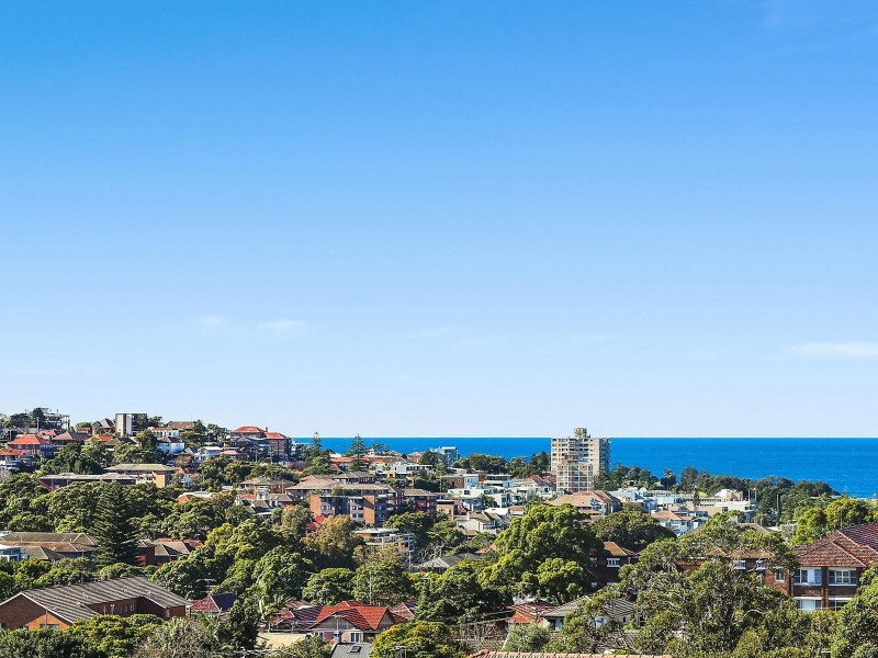 11/49 Coogee Bay Road, Randwick NSW 2031