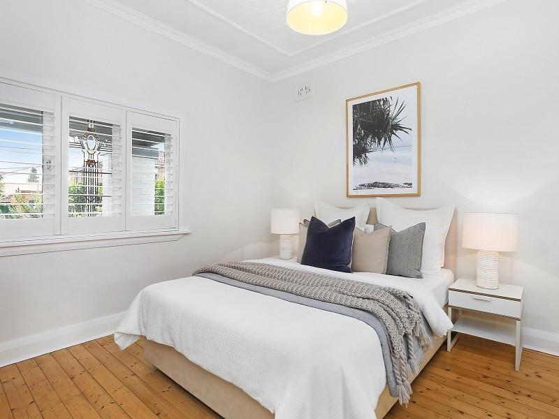 85 Hannan Street, Maroubra NSW 2035