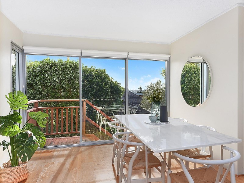 1/247 Oberon Street, Coogee NSW 2034
