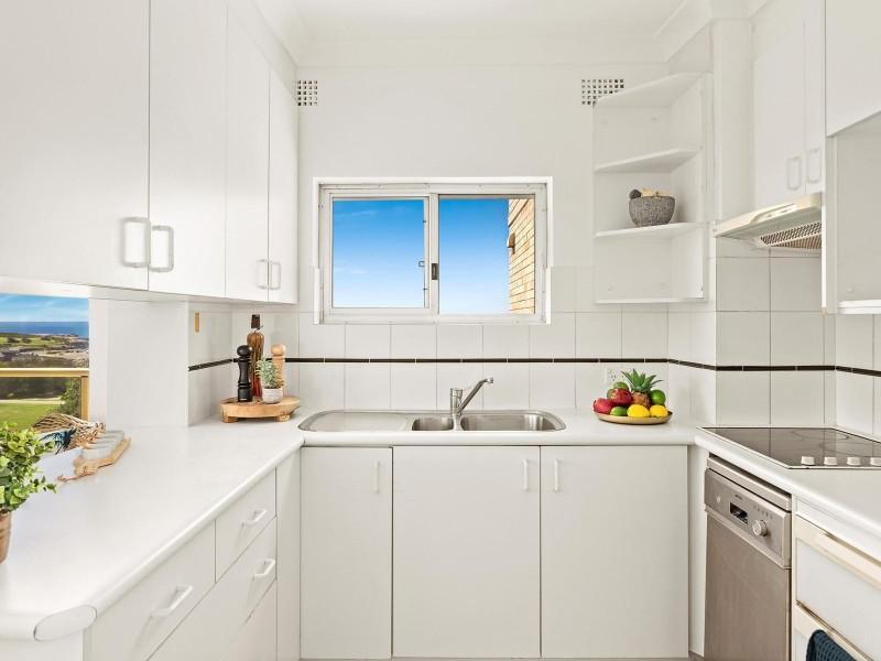 30/23 Baden Street, Coogee NSW 2034