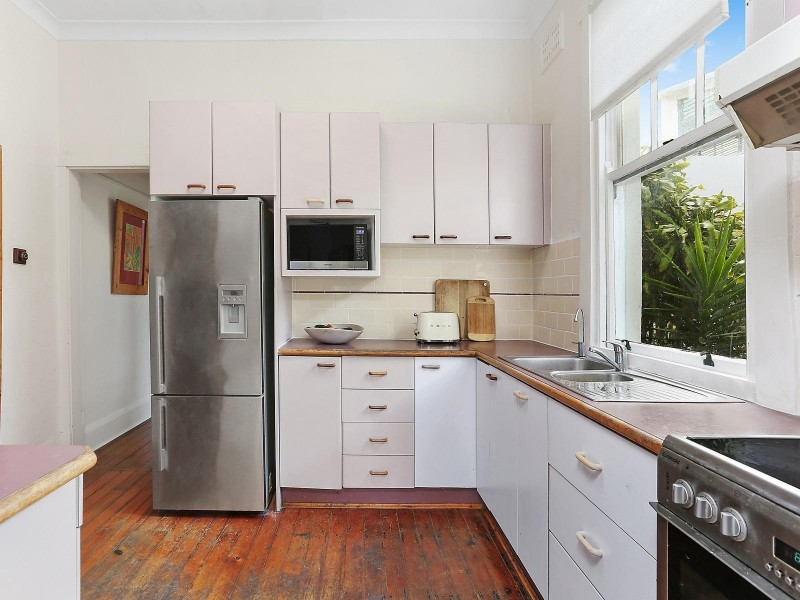 2/17 Alexander Street, Coogee NSW 2034