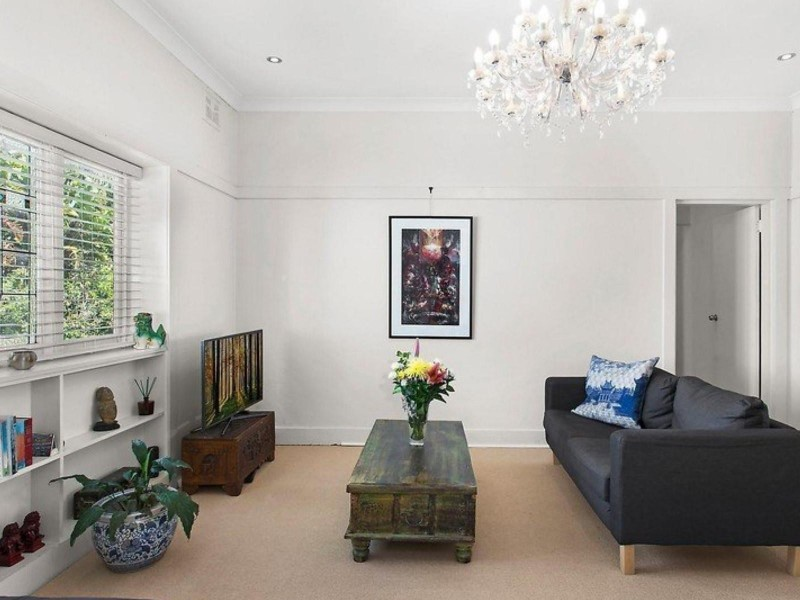 5/164 Old South Head Road, Bellevue Hill NSW 2023