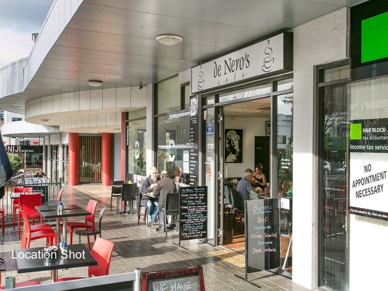 2/79 Willis Street, Kingsford NSW 2032