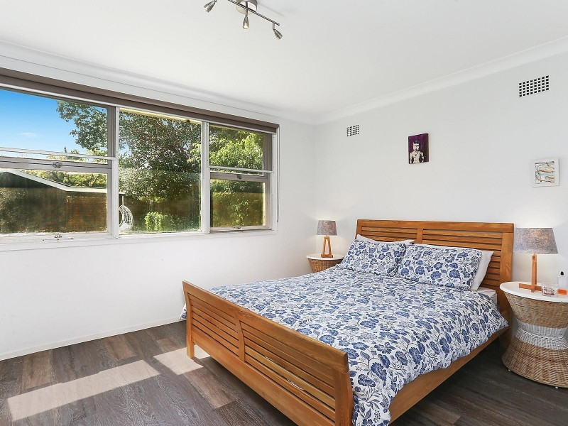 28 Edgehill Avenue, Botany NSW 2019