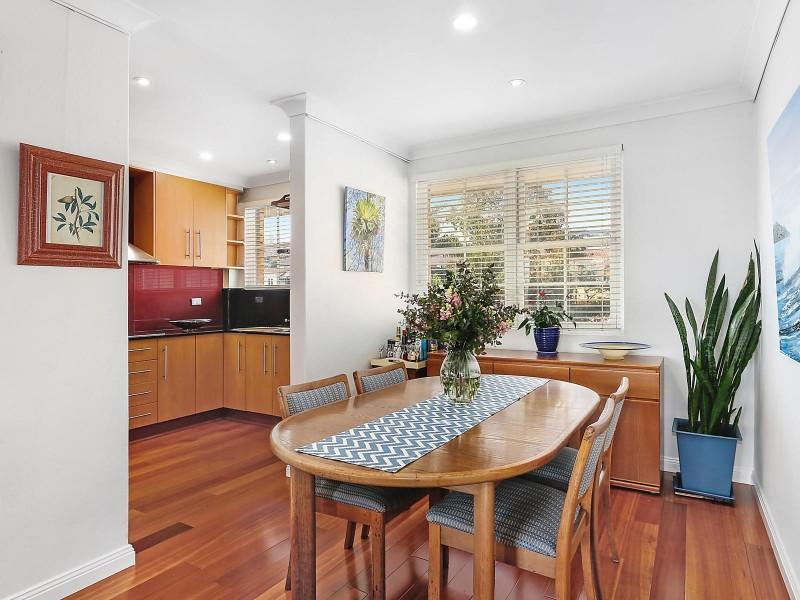 33/10 Alexander Street, Coogee NSW 2034