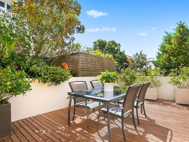 8/10 Bay Street, Coogee NSW 2034