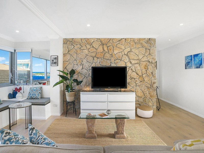 11/247 Oberon Street, Coogee NSW 2034