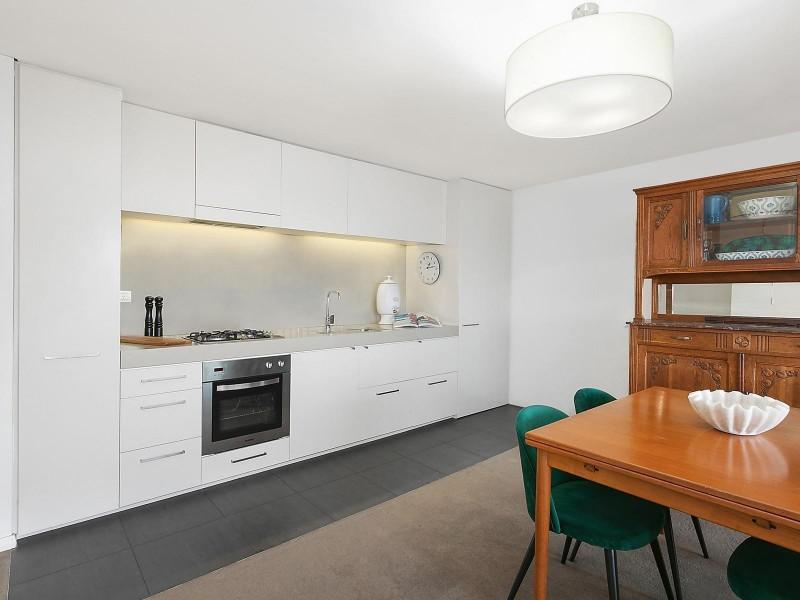 9B/125 Boyce Road, Maroubra NSW 2035
