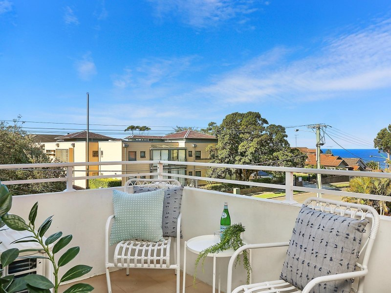 7/52 Dudley Street, Coogee NSW 2034