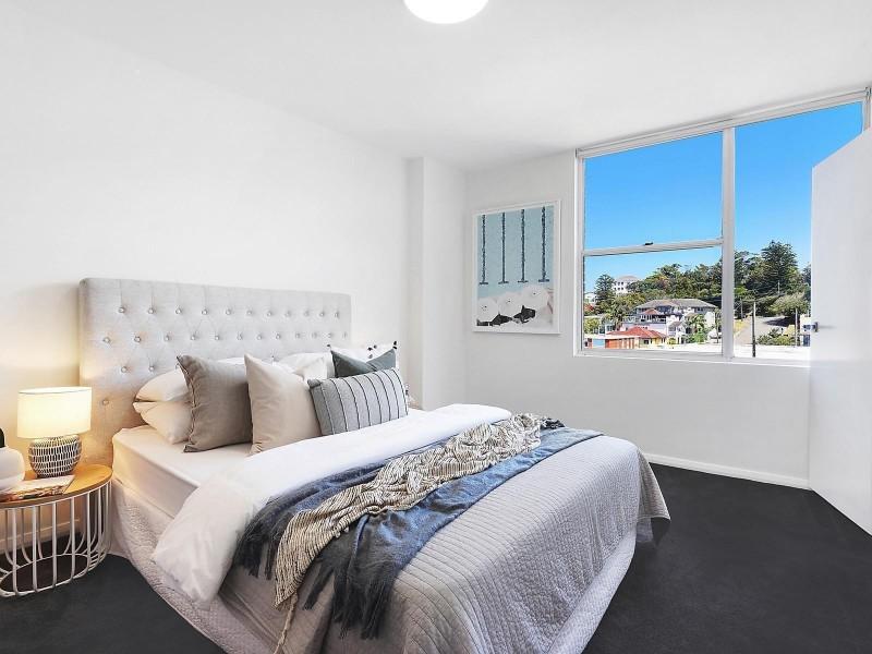 27/178 Beach Street, Coogee NSW 2034