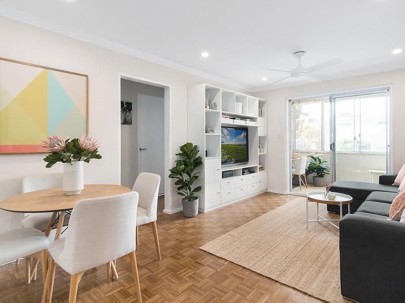 1/206 Oberon Street, Coogee NSW 2034