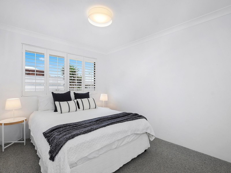 5/180 Coogee Bay Road, Coogee NSW 2034