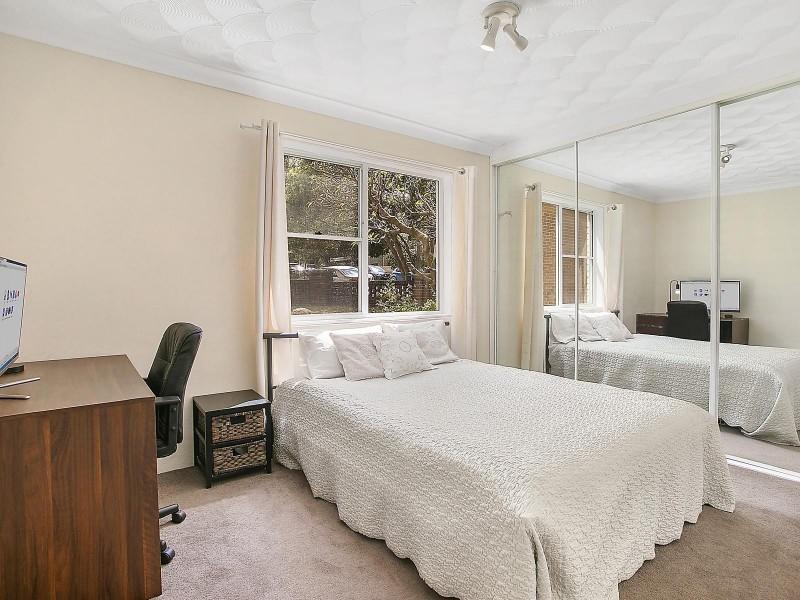 1/26 Bishops Avenue, Randwick NSW 2031