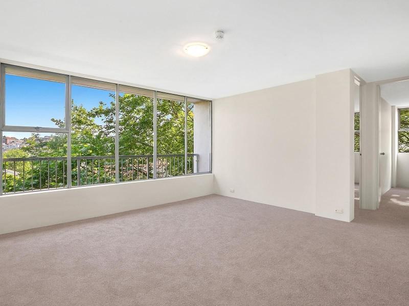 45/260 Alison Road, Randwick NSW 2031