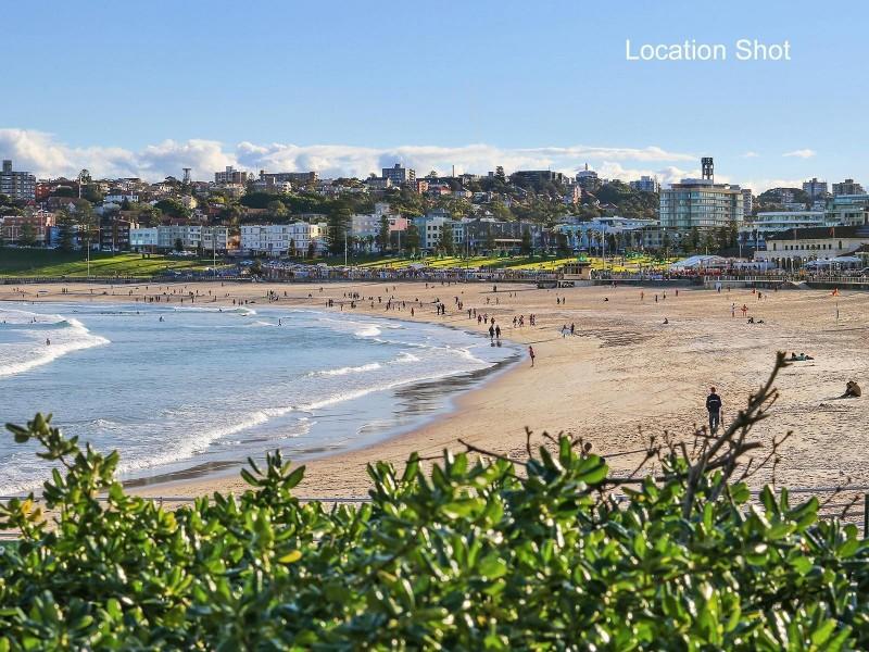 317/180 Campbell Parade, Bondi Beach NSW 2026