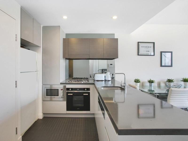C904/30 Rothschild Avenue, Rosebery NSW 2018