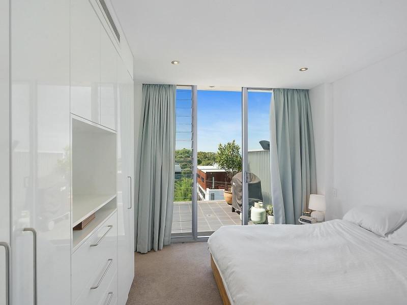 5/140 Carrington Road, Randwick NSW 2031
