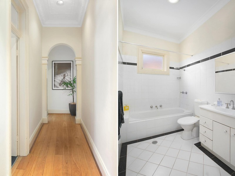 1/158 Clovelly Road, Randwick NSW 2031
