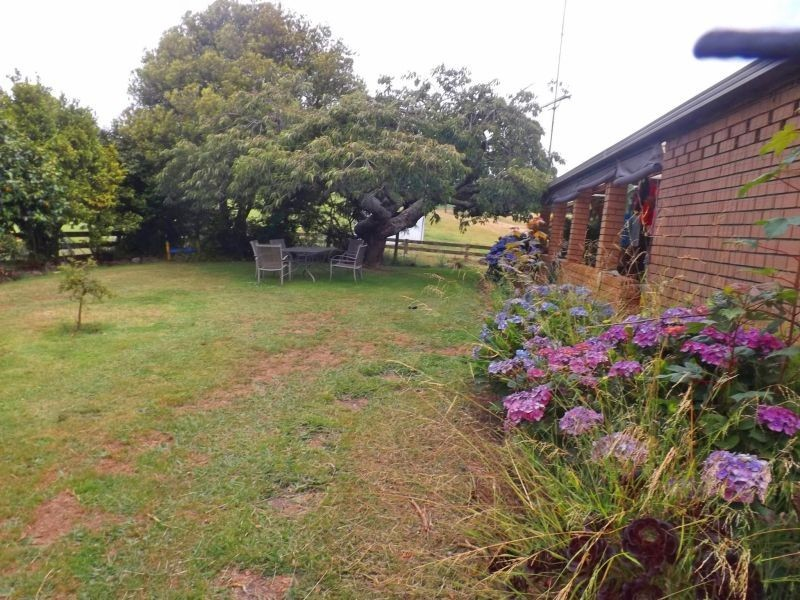 380 Saviges Road, Thorpdale VIC 3835