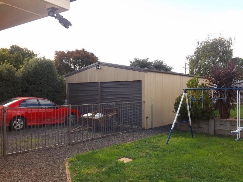16 Gunn Court, Thorpdale VIC 3835
