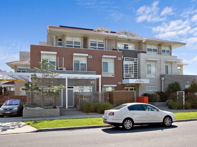 38/16-18 Poplar Street, Box Hill VIC 3128
