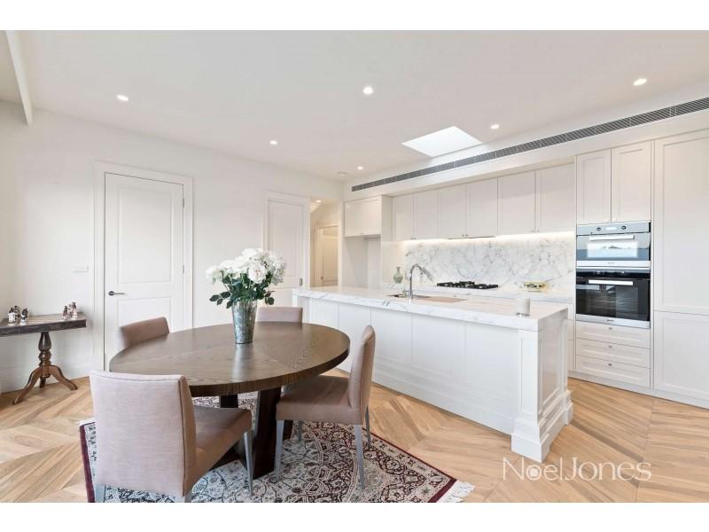 The Penthouse 13 Somers Avenue, Malvern VIC 3144