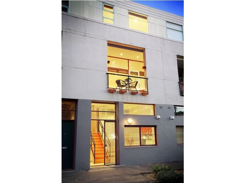 5 Mollison Street, Abbotsford VIC 3067