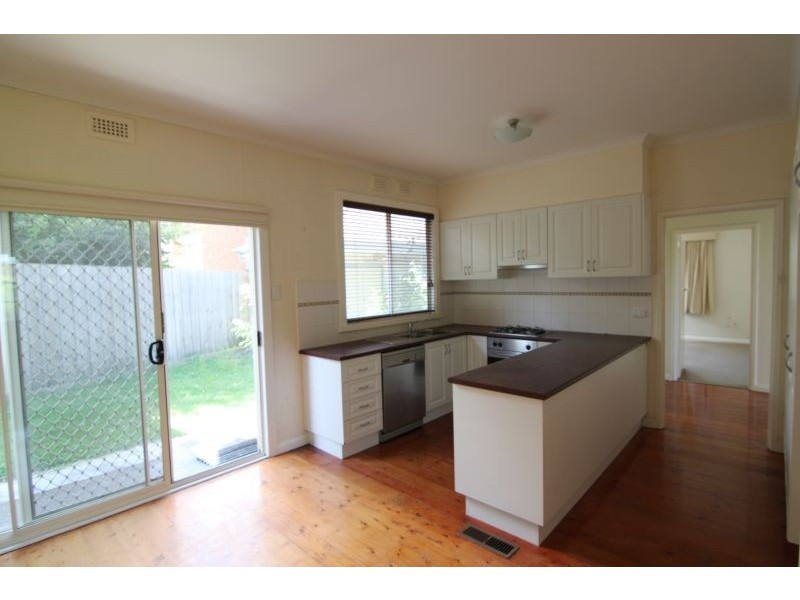... 44 Warner Ave Ashburton VIC 3147 ... & 44 Warner Ave Ashburton VIC 3147 | the real estate agency | Leased