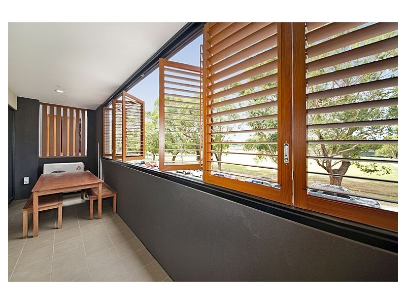 113/108 Glen Iris Road, Glen Iris VIC 3146