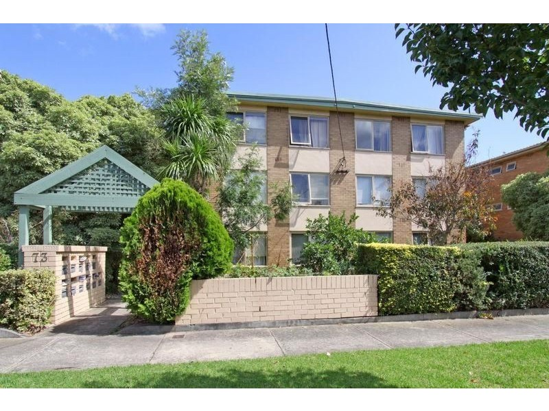 9/73 Edgar Street North, Glen Iris VIC 3146