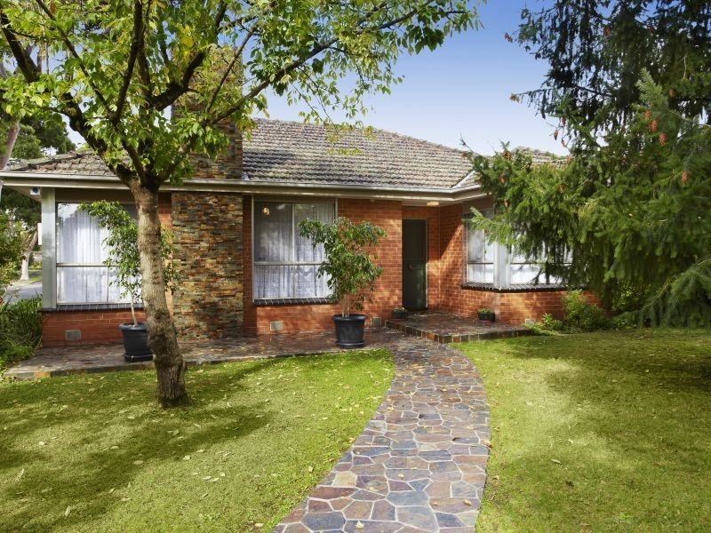 55 Goodwin Street, Blackburn VIC 3130