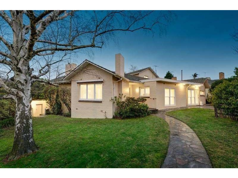 131 Doncaster Road, Balwyn North VIC 3104