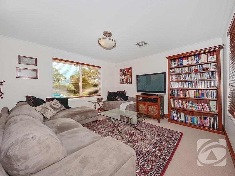 36 Pappin Road, Williamstown SA 5351