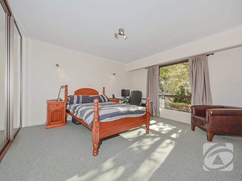255 Tilmouth Road, Paracombe SA 5132
