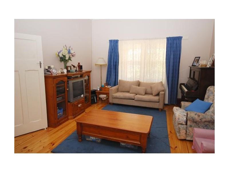 80-82 Park Terrace, Salisbury SA 5108