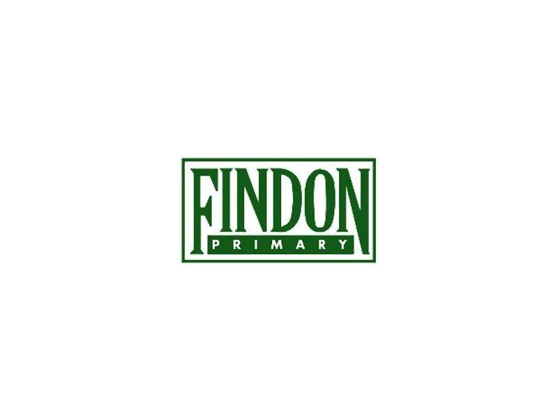 93 Rondo Avenue, Findon SA 5023