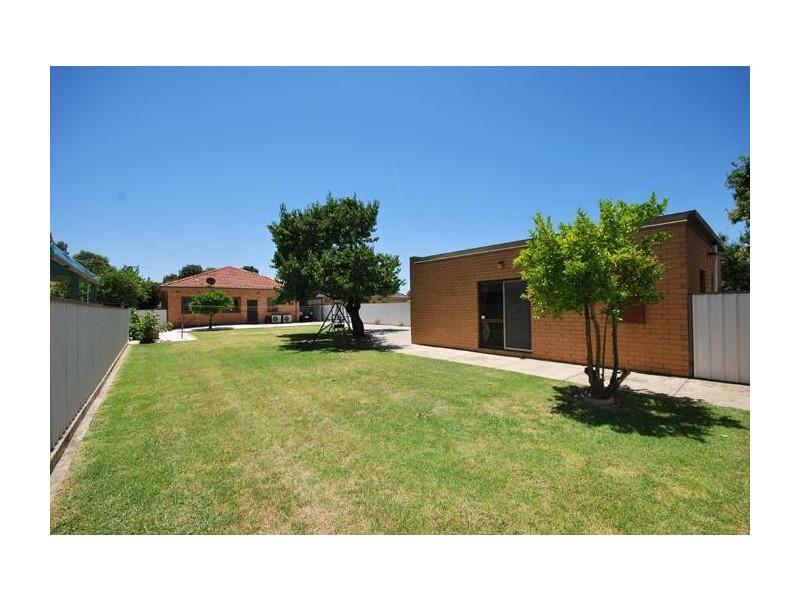 23 Brunswick Street, Kilburn SA 5084