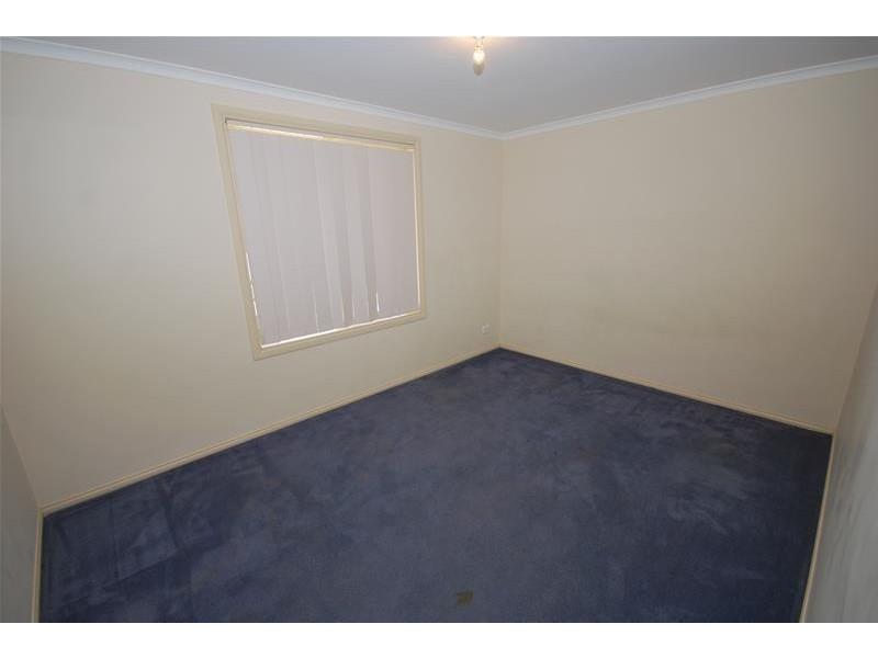 56 Bristol Crescent, Davoren Park SA 5113