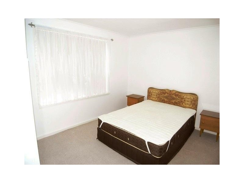 10A Cox Street, Ainslie ACT 2602