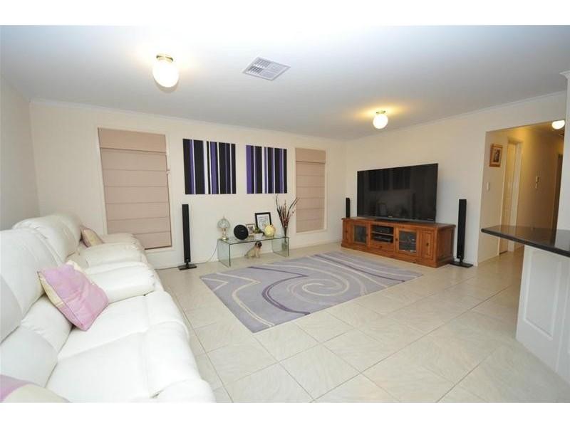 51 Harris Crescent, Port Augusta West SA 5700
