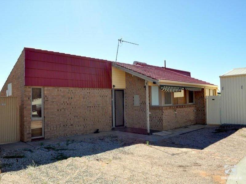 8 Hobbs Court, Port Augusta West SA 5700