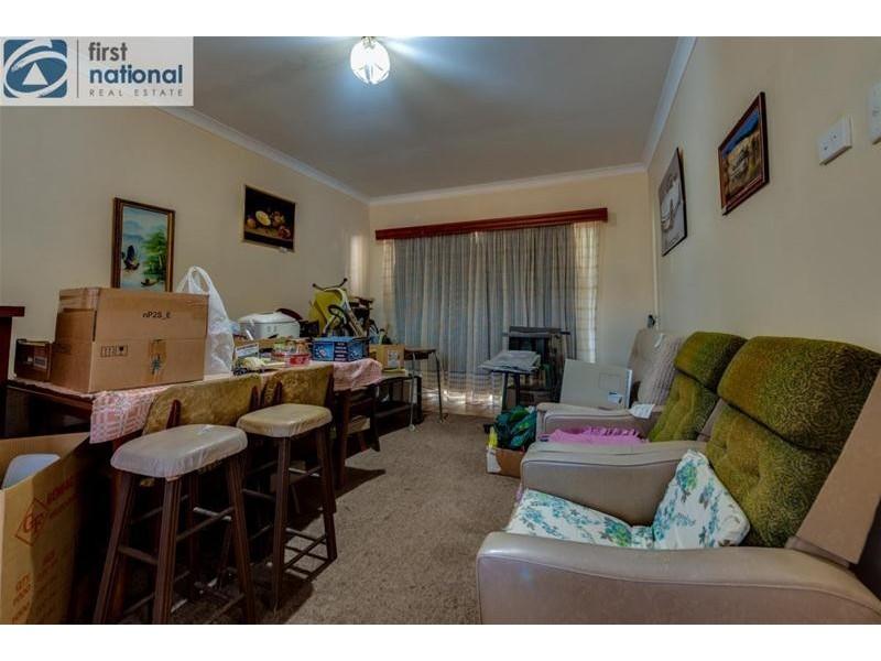114 Carlton Parade, Port Augusta SA 5700