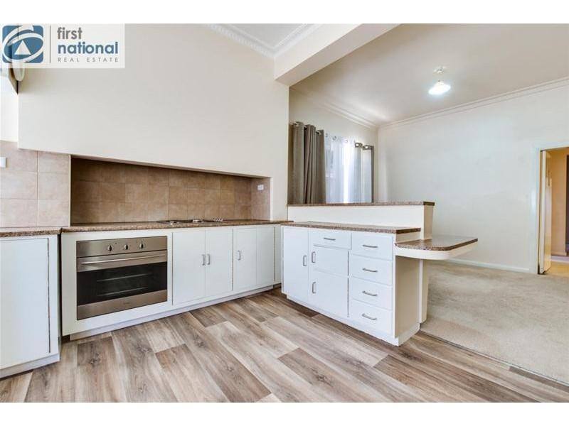 1 Margaret Street, Port Augusta SA 5700