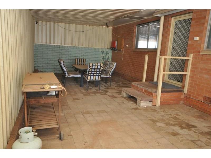 6 Thelma Street, Port Augusta SA 5700