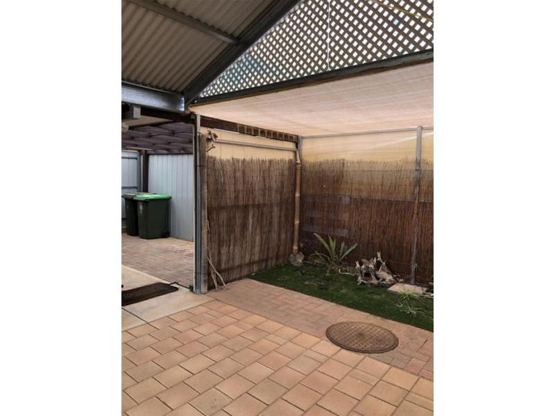 4/10 Mitchell Terrace, Port Augusta West SA 5700