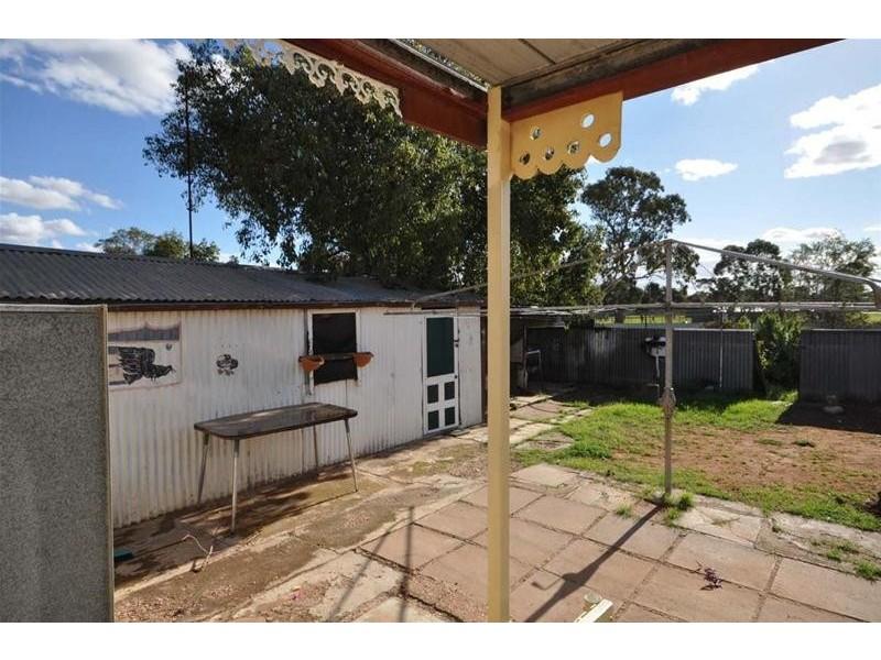 20 Forster Street, Port Augusta SA 5700