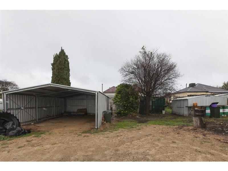 301 Barkly Street, Ararat VIC 3377
